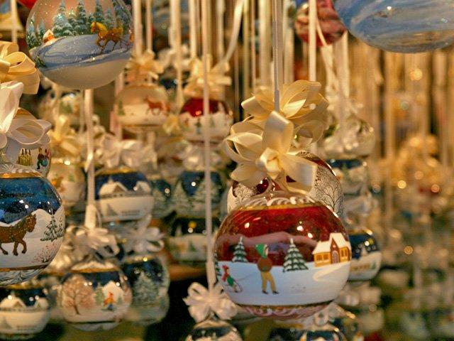 brunecker-weihnachtsmarkt_169