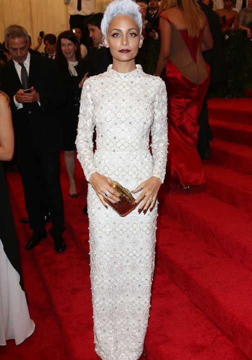 nicole-richie-met-ball-2013-costume-institute-gala-red-carpet-fashion-pictures-07-05-2013-jpg_105831